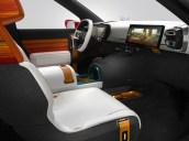 citro-n-aircross-concept-2015-04-11391774amllh