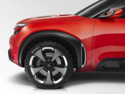 citro-n-aircross-concept-2015-10-11391780fiwte