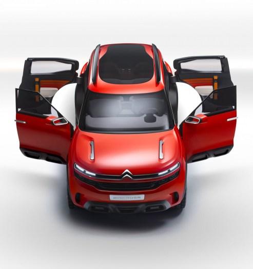 citro-n-aircross-concept-2015-13-11391783zpyjo