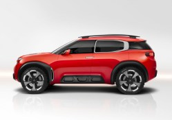 citro-n-aircross-concept-2015-19-11391789remcw