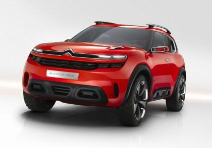 citro-n-aircross-concept-2015-21-11391791fpggz