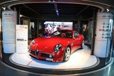010_MV Expo Alfa Romeo