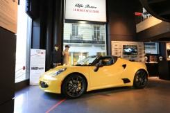 013_MV Expo Alfa Romeo