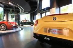 017_MV Expo Alfa Romeo