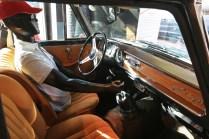 020_MV Expo Alfa Romeo