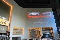 024_MV Expo Alfa Romeo