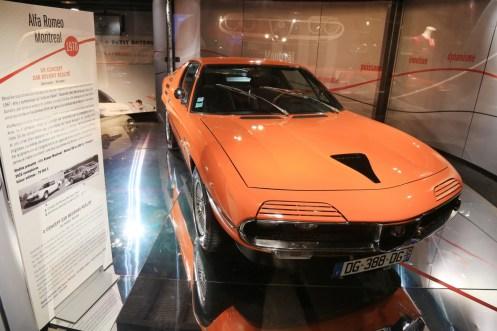 027_MV Expo Alfa Romeo