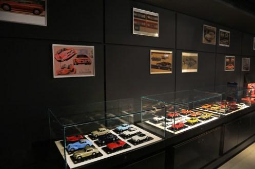 036_MV Expo Alfa Romeo