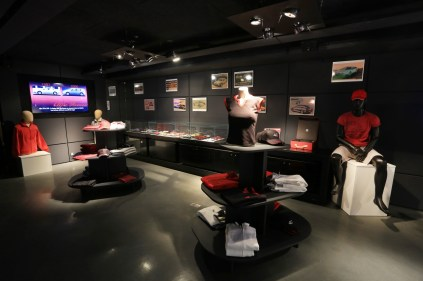 039_MV Expo Alfa Romeo