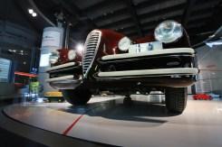 043_MV Expo Alfa Romeo