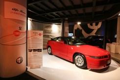 044_MV Expo Alfa Romeo
