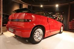047_MV Expo Alfa Romeo