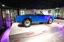 053_MV Expo Alfa Romeo