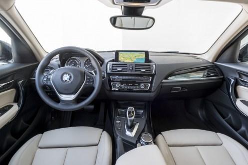 BMW_120d_xDrive_5dr_063
