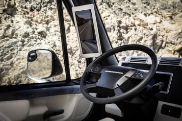Daimler - Freightliner - 11
