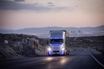 Daimler - Freightliner - 22