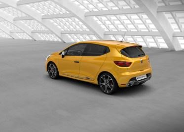 Renault-Clio-R