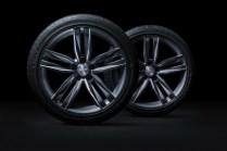 S7-Nouvelle-Chevrolet-Camaro-premieres-images-352333