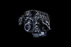 S7-Nouvelle-Chevrolet-Camaro-premieres-images-352336