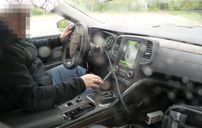 renault-interior-1
