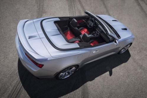 Chevrolet_Camaro_Cabriolet_2015_f40c3-540-360