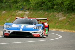 GT40 LM3
