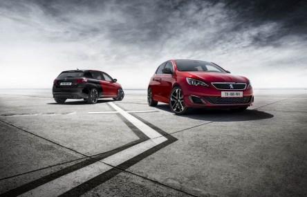 Peugeot-308-GTI-juin-2015-136816