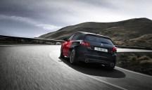 Peugeot-308-GTI-juin-2015-136820