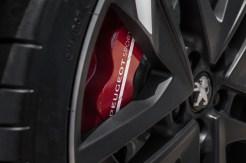 Peugeot-308-GTI-juin-2015-136832