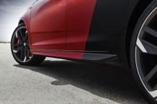 Peugeot-308-GTI-juin-2015-136836