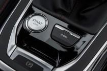 Peugeot-308-GTI-juin-2015-136845