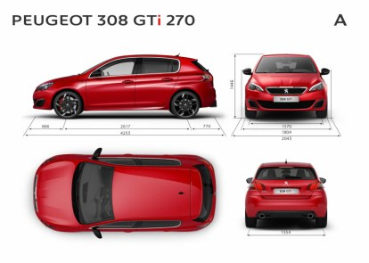 Peugeot-308-GTI-juin-2015-136937