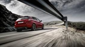 Peugeot-308-GTI-juin-2015-136962
