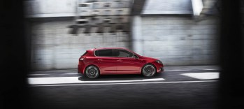 Peugeot-308-GTI-juin-2015-136963