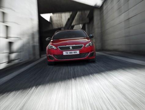 Peugeot-308-GTI-juin-2015-136964