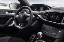 Peugeot_308_GTI_2015_65099-1200-800