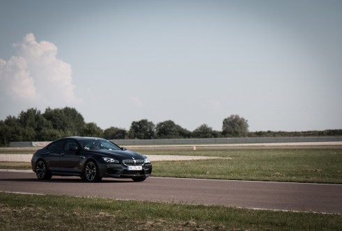 BMWMday_02