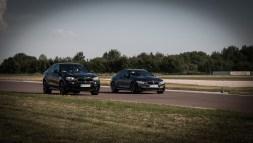 BMWMday_28