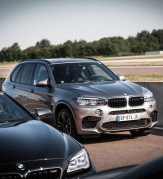 BMWMday_38