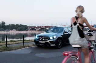 Mercedes-Benz_GLC_Teymur_11