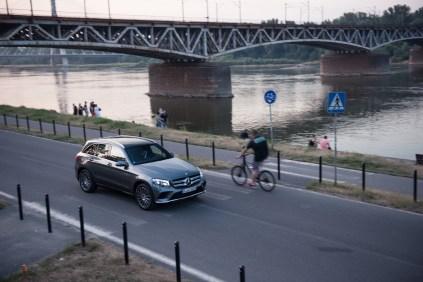 Mercedes-Benz_GLC_Teymur_15