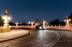 Mercedes-Benz_GLC_Teymur_17