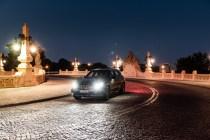 Mercedes-Benz_GLC_Teymur_18