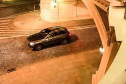 Mercedes-Benz_GLC_Teymur_19