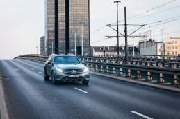Mercedes-Benz_GLC_Teymur_2