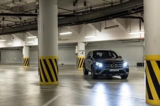 Mercedes-Benz_GLC_Teymur_23
