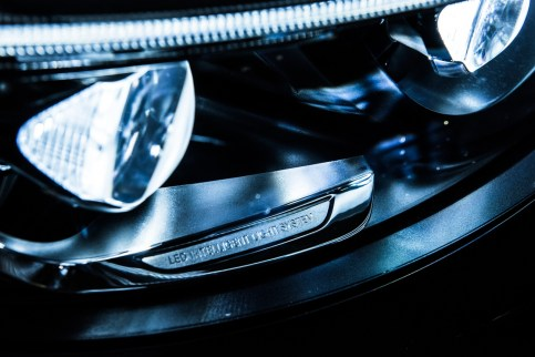 Mercedes-Benz_GLC_Teymur_31