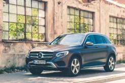 Mercedes-Benz_GLC_Teymur_34