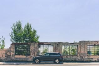 Mercedes-Benz_GLC_Teymur_35
