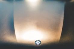 Mercedes-Benz_GLC_Teymur_44